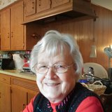 Photo for Companion Care Needed For My Mother In Fort Myers