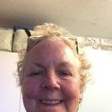 Photo for Elder Caregiver