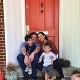 Photo for FULL-TIME NANNY NEEDED FOR 3 CUTIES, TO START FEB/MAR