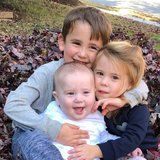 Photo for Nanny Needed For Family Living In The Palisades