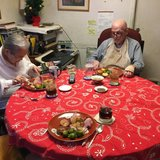 Photo for Companion Care Needed For My Parents In Montgomery Village