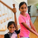 Photo for Babysitter For Two Fun And Active Kids