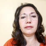 Caridad C.'s Photo