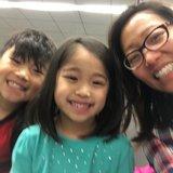 Photo for Babysitter Needed For 2 Children In Plainfield.