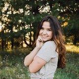 Jaimie S.'s Photo
