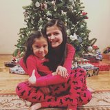 Photo for After School Nanny For 2 Girls In Lake Highlands.