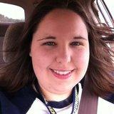 Kristyn S.'s Photo