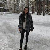 Kayla K.'s Photo