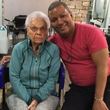 Photo for In Home Caregiver ( Bilingual-Spanish)