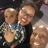 Photo for Babysitter Needed For 1 Child In Boaz.