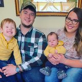 Photo for Part-Time Nanny Needed For 2 Children In East Bethel