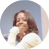 Traylene J.'s Photo