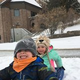 Photo for Summer Nanny Needed For 2 Adorable Children In Helena