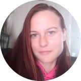 Amber L.'s Photo