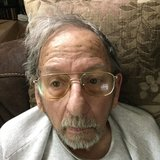 Photo for Hands-on Care Needed For My Father In Grants Pass