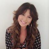 Lisa S.'s Photo