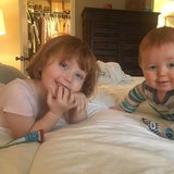 Photo for Nanny Needed For 2 Children In Fairview.