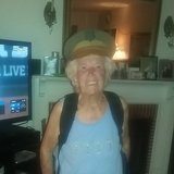 Photo for Companion Care Needed For My Mother In Los Angeles