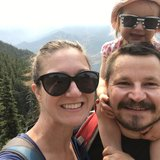 Photo for Nanny Needed For 2 Children In Poulsbo