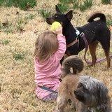 Photo for Nanny/Helper Needed For 3 Children In Brattleboro
