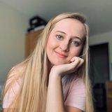 Caitlyn T.'s Photo