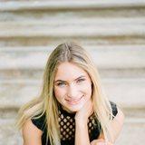 Ella S.'s Photo