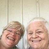 Photo for Hands-on Care Needed For My Mother In Amelia
