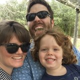 Photo for Nanny Needed For 1 Child In Estes Park.