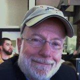 Robert F.'s Photo