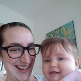 Photo for Babysitter Needed For One Year Old In Kensington.