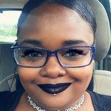 Ebony W.'s Photo