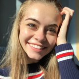 Maddy T.'s Photo