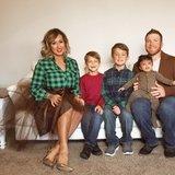 Photo for Babysitter Needed For 3 Children In Leavenworth