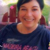Tinamarie C.'s Photo