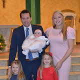 Photo for Part-time Nanny Opening For 3 Wonderful Kids