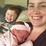 Photo for Caring, Patient Babysitter Needed For 2 Children In Mount Vernon