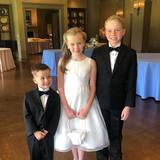 Photo for After-school Nanny Needed For 3 Children In Dallas