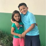 Photo for After School Care  (part-time) Needed For 2 Children In Altamonte/Longwood Area