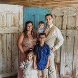 Photo for Babysitter Needed For 3 Children In New Cumberland