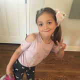 Photo for After School PT Nanny Needed In Manhattan Beach For 2 Elementary School Kiddos