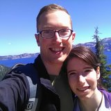 Photo for Caring And Fun Nanny For Two Kids In Salem