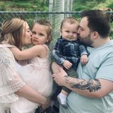 Photo for Energetic, Caring Nanny Needed For 2 Children In Roseburg