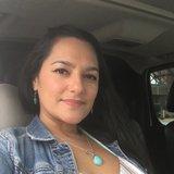 Mayra S.'s Photo