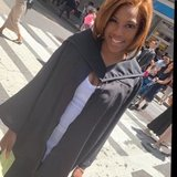 Charnise F.'s Photo