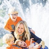 Photo for Caring, Patient Nanny Needed For 3 Silly Boys
