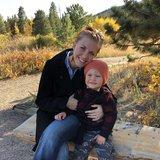 Photo for Babysitter Needed For 1 Child In Estes Park.