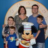 Photo for After School Babysitter Needed For 3 Children In La Grange
