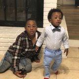 Photo for Babysitter Needed For 2 Children In Lemoore $11 Hr