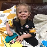 Photo for Nanny Needed For 21 Month Old Todder In Franklin Park