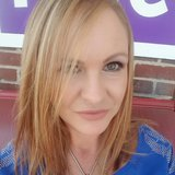 Kristi F.'s Photo